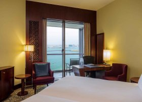 dubaj-hotel-sofitel-jumeirah-beach-010.jpg