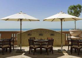 dubaj-hotel-sofitel-jumeirah-beach-011.jpg