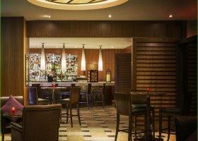 dubaj-hotel-sofitel-jumeirah-beach-012.jpg