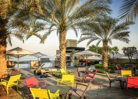 dubaj-hotel-sofitel-jumeirah-beach-014.jpg