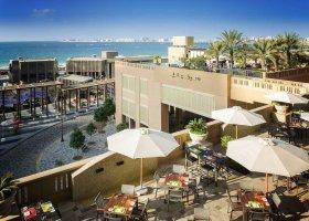 dubaj-hotel-sofitel-jumeirah-beach-015.jpg