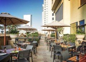 dubaj-hotel-sofitel-jumeirah-beach-017.jpg