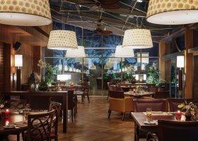 dubaj-hotel-sofitel-jumeirah-beach-018.jpg