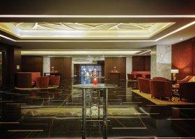 dubaj-hotel-sofitel-jumeirah-beach-020.jpg