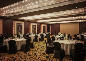 dubaj-hotel-sofitel-jumeirah-beach-021.jpg