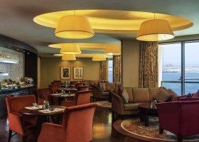 dubaj-hotel-sofitel-jumeirah-beach-023.jpg