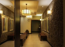 dubaj-hotel-sofitel-jumeirah-beach-024.jpg