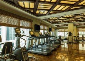 dubaj-hotel-sofitel-jumeirah-beach-025.jpg