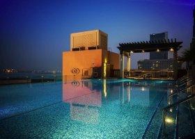 dubaj-hotel-sofitel-jumeirah-beach-027.jpg