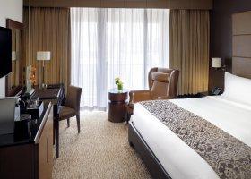 dubaj-hotel-the-address-dubai-mall-002.jpg