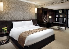 dubaj-hotel-the-address-dubai-mall-003.jpg