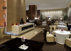 dubaj-hotel-the-address-dubai-mall-008.jpg