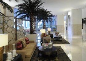 dubaj-hotel-the-address-dubai-mall-009.jpg