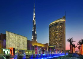 dubaj-hotel-the-address-dubai-mall-010.jpg