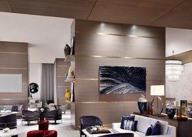 dubaj-hotel-the-address-dubai-mall-018.jpg