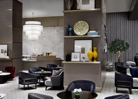 dubaj-hotel-the-address-dubai-mall-020.jpg