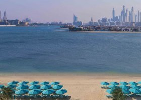 dubaj-hotel-the-retreat-palm-dubai-007.jpg