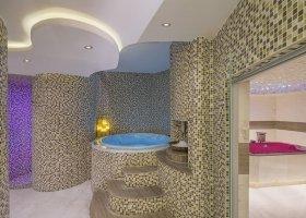 dubaj-hotel-the-retreat-palm-dubai-010.jpg