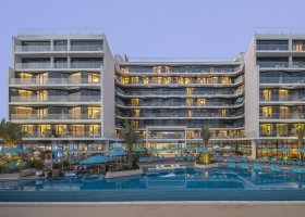 dubaj-hotel-the-retreat-palm-dubai-015.jpg