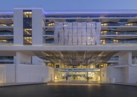 dubaj-hotel-the-retreat-palm-dubai-016.jpg