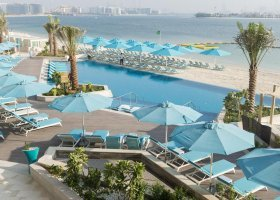 dubaj-hotel-the-retreat-palm-dubai-018.jpg