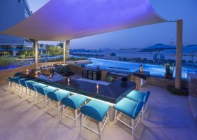 dubaj-hotel-the-retreat-palm-dubai-020.jpg