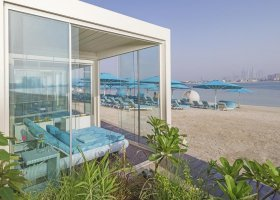 dubaj-hotel-the-retreat-palm-dubai-021.jpg