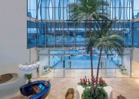 dubaj-hotel-the-retreat-palm-dubai-022.jpg