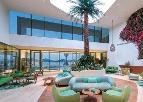 dubaj-hotel-the-retreat-palm-dubai-027.jpg