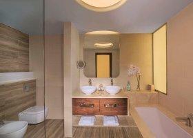 dubaj-hotel-the-retreat-palm-dubai-036.jpg