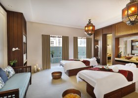dubaj-hotel-the-ritz-carlton-011.jpg