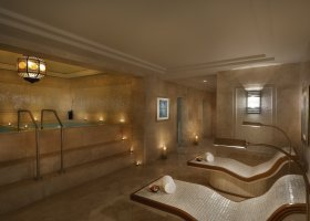 dubaj-hotel-the-ritz-carlton-012.jpg
