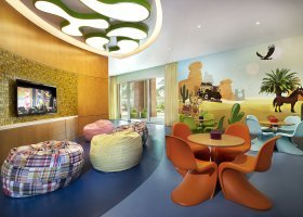 dubaj-hotel-the-ritz-carlton-015.jpg