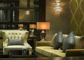 dubaj-hotel-the-ritz-carlton-042.jpg