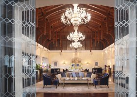 dubaj-hotel-the-ritz-carlton-044.jpg