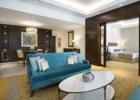 dubaj-hotel-the-ritz-carlton-052.jpg
