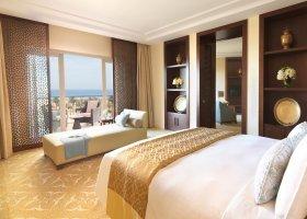 dubaj-hotel-the-ritz-carlton-058.jpg
