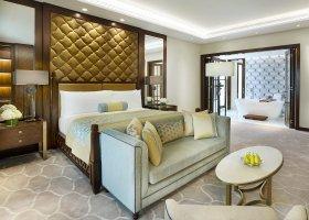 dubaj-hotel-the-ritz-carlton-060.jpg