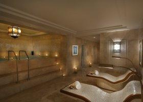 dubaj-hotel-the-ritz-carlton-063.jpg