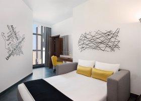 dubaj-hotel-tryp-005.jpg