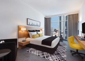 dubaj-hotel-tryp-006.jpg