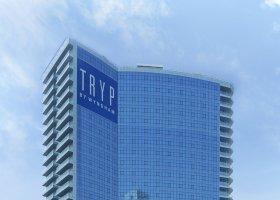 dubaj-hotel-tryp-007.jpg