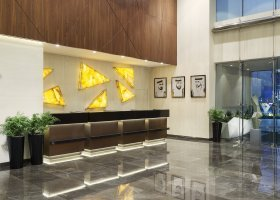 dubaj-hotel-tryp-009.jpg