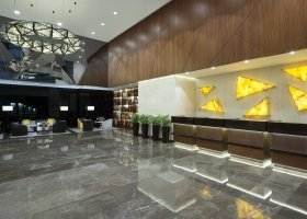 dubaj-hotel-tryp-010.jpg