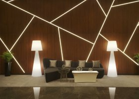 dubaj-hotel-tryp-011.jpg