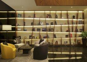 dubaj-hotel-tryp-012.jpg