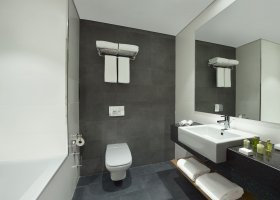 dubaj-hotel-tryp-017.jpg