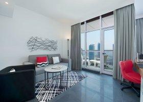 dubaj-hotel-tryp-018.jpg