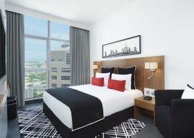 dubaj-hotel-tryp-019.jpg