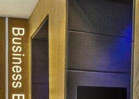 dubaj-hotel-tryp-020.jpg